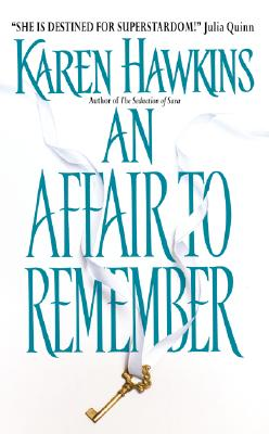 An Affair to Remember Cover Image