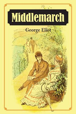 Books similar to Middlemarch