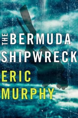 The Bermuda Shipwreck Cover Image