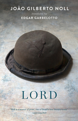 Lord Cover Image