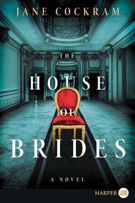 The House of Brides: A Novel Cover Image