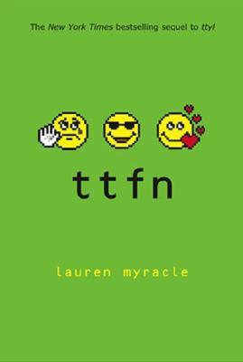 Ttfn Cover