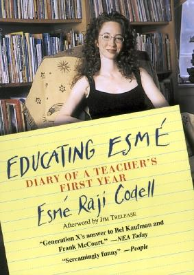 book review of educating esme Educating esme by esme raji  publisher algonquin books of chapel hill collection  reviews there are no reviews yet be the first one to write a review.