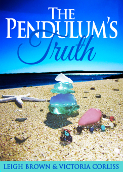 The Pendulum's Truth Cover Image