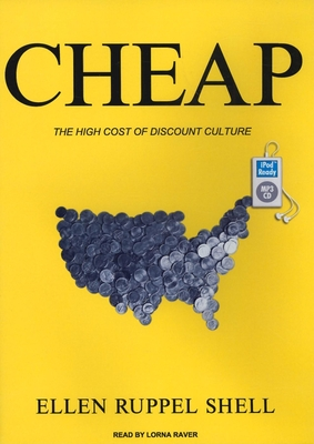 Cheap Cover