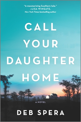 Call Your Daughter Home Cover Image