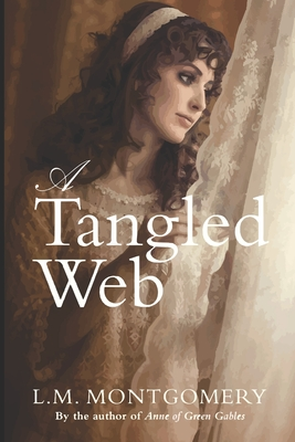 A Tangled Web Cover Image