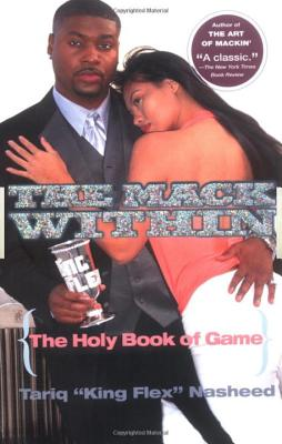 The Mack Within Cover Image