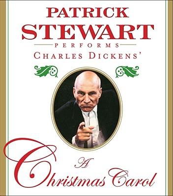 A Christmas Carol (Reissue) Cover Image
