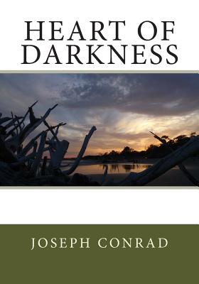 heart of darkness corruption Heart of darkness by joseph conrad biography of the author literary context summary critical appraisal + readers' and critics' responses film comparison main characters references 1857: he was born on december 3, in ukraine 1874: 17 years old, he started as a mariner in marseille 1878: learned.
