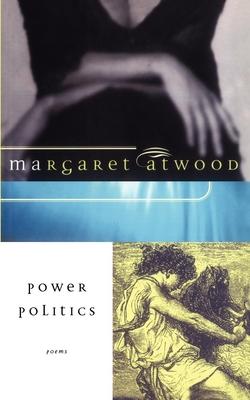 Cover for Power Politics (List)