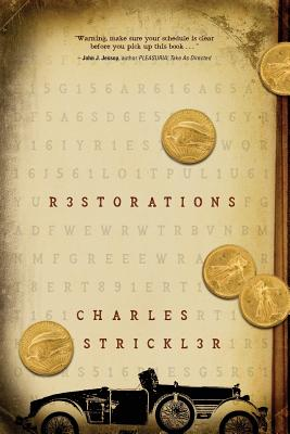 Cover for Restorations