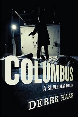 Columbus Cover Image