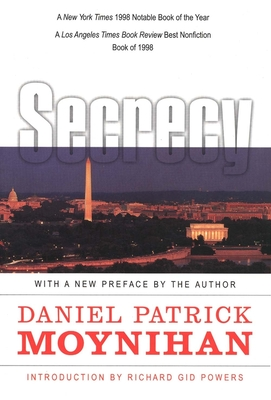 Cover for Secrecy