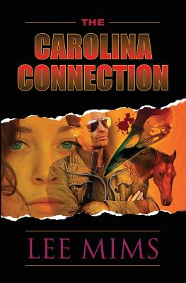 The Carolina Connection Cover Image