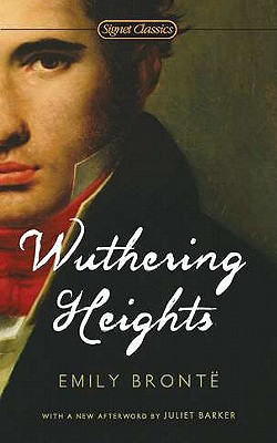 critical analysis essay on wuthering heights research paper