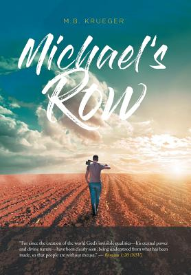 Michael's Row Cover Image