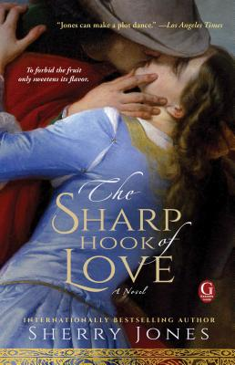 The Sharp Hook of Love Cover Image