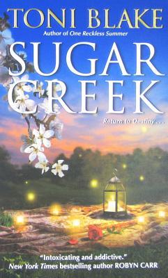 Sugar Creek Cover