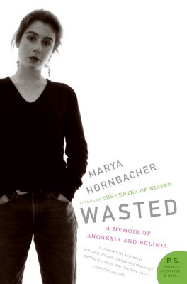 Wasted Cover Image