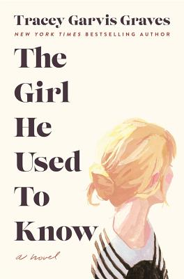 The Girl He Used to Know Cover Image