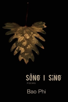 Sông I Sing Cover Image