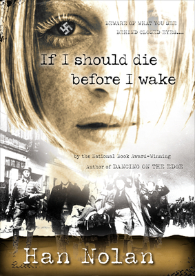 If I Should Die Before I Wake Cover Image