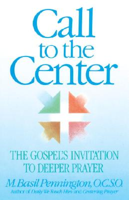 Call to the Center Cover Image