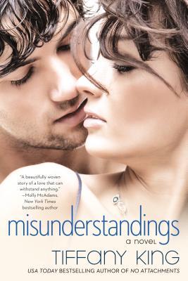 Misunderstandings Cover