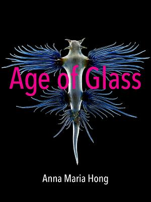 Age of Glass Cover Image