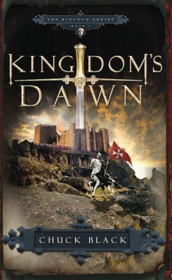 Kingdom's Dawn Cover Image