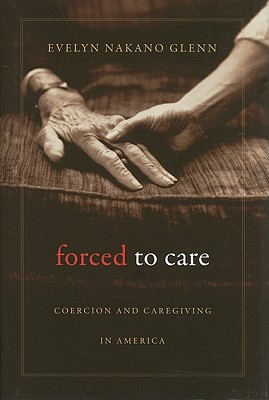Forced to Care Cover