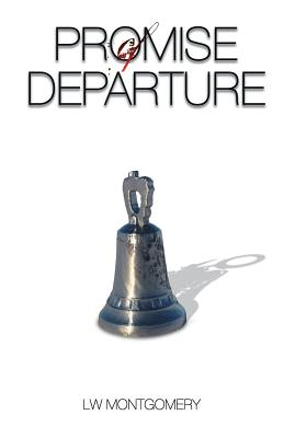 Promise of Departure Cover