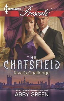 Rival's Challenge Cover