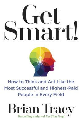 Get Smart! Cover