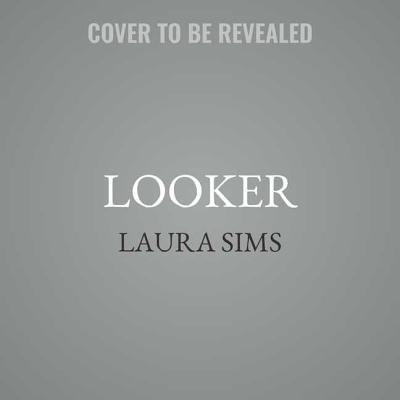 Looker Cover Image