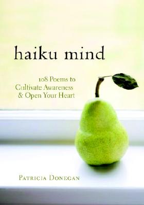 Haiku Mind Cover