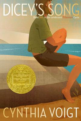 Dicey's Song (The Tillerman Cycle #2) Cover Image
