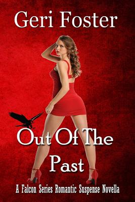 Cover for Out Of The Past