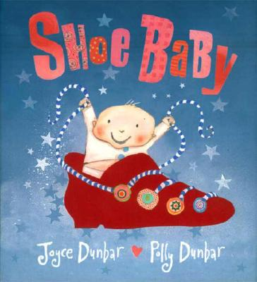 Shoe Baby Cover