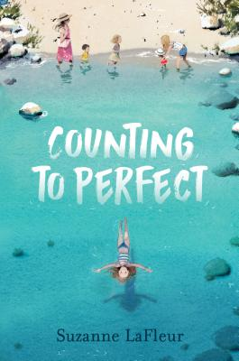 Counting to Perfect Cover Image