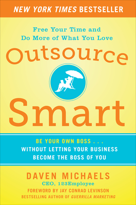 Outsource Smart Cover