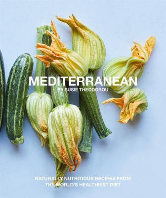 Mediterranean (Bargain Edition) cover