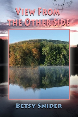 View from the Other Side Cover Image