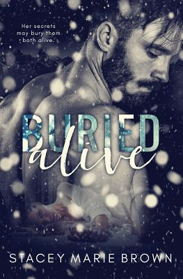 Buried Alive Cover Image