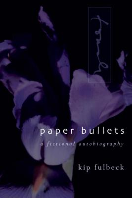 Paper Bullets: A Fictional Autobiography (Scott and Laurie Oki Series in Asian American Studies) Cover Image