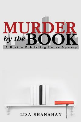 Cover for Murder by the Book