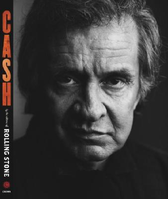Cash Cover