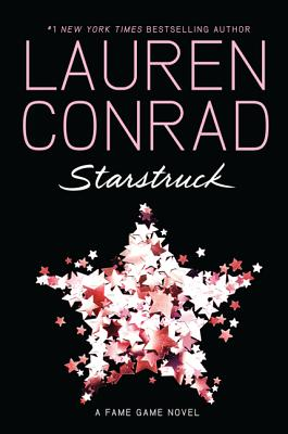 Starstruck Cover