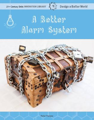 A Better Alarm System Cover Image